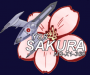 stararmy:symbols:patches:patch_sakura.png