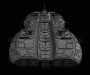 starship:valhalla_front.png