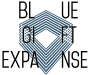 faction:iromakuanhe:blue_gift_expanse.png