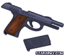 stararmy:weapons:type_28_gsp_unloaded.png