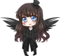 character:2017:alexia_asellio_chibi.png