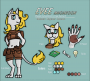 character:2018:kashton1_evee_final_update_charsheet.png