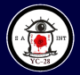 stararmy:symbols:patches:patch_yc-28.png