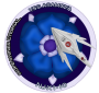 stararmy:symbols:patches:patch_asamoya.png