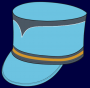 faction:iromakuanhe:iromakuanhe_duty_hat.png