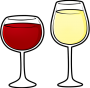 items:drinks:wine_glasses_by_gormstar.png