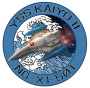 stararmy:symbols:patches:kaiyo_2_ship_patch.png