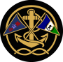 stararmy:symbols:patches:fleet_exchange_program_patch_old.png