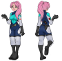 character:2018:poppy_pink.png