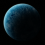 by_license:public_domain:blue_planet_from_frigidcode.png