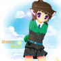 character:2014_or_earlier_unsorted:b_r_e_e_z_y_by_chamaguchi.png