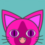 character:2014_or_earlier_unsorted:bakeneko_1_.png