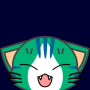 character:2014_or_earlier_unsorted:bakeneko_4_.png