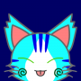 character:2014_or_earlier_unsorted:bakeneko2.png