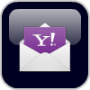 ui:button_yahoo_mail.png