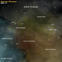 guide:map:astralcluster3small.png