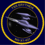 stararmy:symbols:patches:erytheia_logo.png