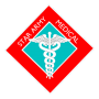stararmy:symbols:patches:star_army_medical.png