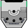 stararmy:interiors:small_starship_bridge.png