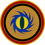 faction:hidden_sun_clan:wap_crest.png