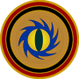 faction:hidden_sun_clan:wap_crest_med.png