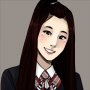 character:2016:eunbyul_by_hyeoii.png
