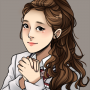 character:2016:sohyun_by_hyeoii.png