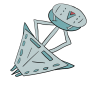 starship:elefirn_spacecraft2.png