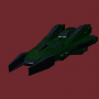 starship:jackdaw_open.png
