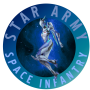 stararmy:symbols:patches:space_infantry_patch_bg.png