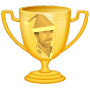 awards:2012_simulation_cup.png
