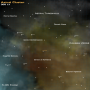 guide:map:astralclusterupdated.png