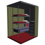 stararmy:interiors:centurybunk1f.png