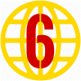 corp:g6_logo.png