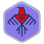stararmy:symbols:patches:recon_patch1-type_35.png