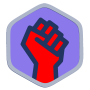 stararmy:symbols:patches:recon_patch2-type_35.png