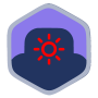 stararmy:symbols:patches:recon_patch3-type_35.png