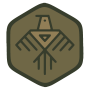 stararmy:symbols:patches:recon_patch1-type_37.png