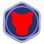 stararmy:symbols:patches:recon_patch4-type_35.png