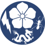 stararmy:symbols:daughters_of_yamatai_badge_alt_new_ant.png